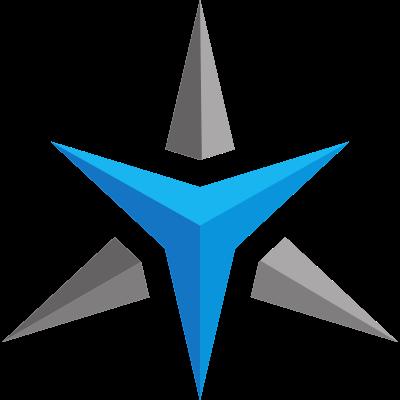 starlabs.kb.help
